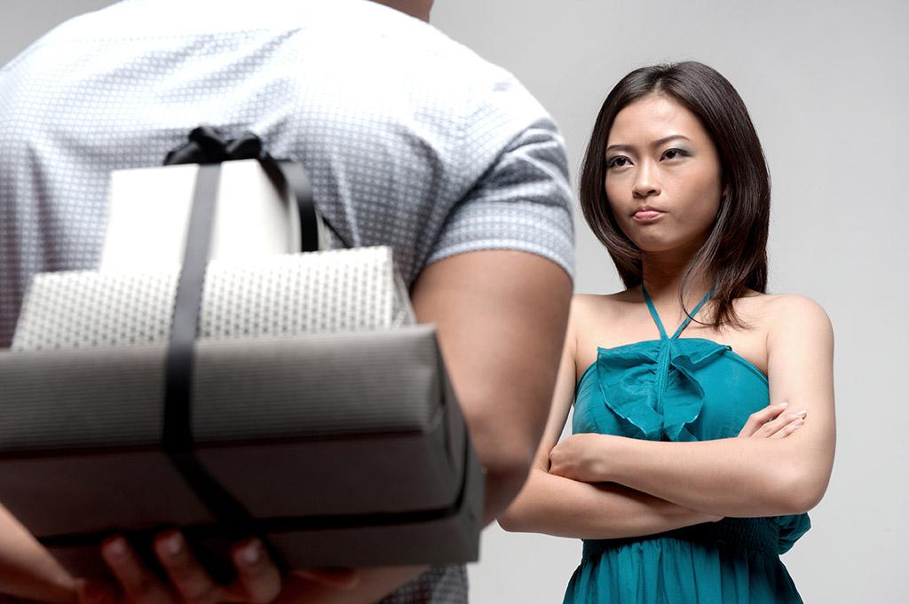 Korean girl white guy marriage, victoria beckhamporn